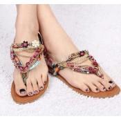 Sandale (45)