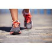 Pantofi sport (15)