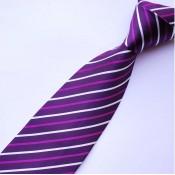 Cravate (0)