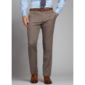 Pantaloni (11)
