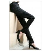 Pantaloni (8)