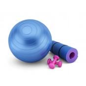 Accesorii fitness (12)