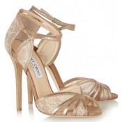 Sandale cu toc (22)