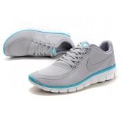 Pantofi sport (9)