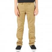Pantaloni (2)